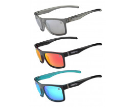 Очки SPRO Freestyle Sunglass Shades
