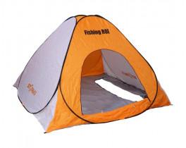 Палатка зимняя Fishing ROI Storm -2