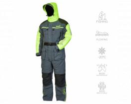 Плавающий костюм Norfin Signal Pro