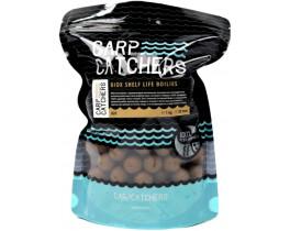 Бойлы вареные Carp Catchers BIOX Shelf Life Boilies