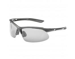 Очки поляризационные Jaxon AK-OKX50