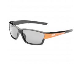 Очки поляризационные Jaxon AK-OKX51
