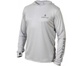Лонгслив Westin Pro Guide UPF Long Sleeve GT Grey