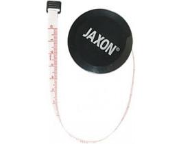 Рулетка Jaxon AJ-FT105