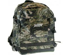 Рюкзак Jaxon UJ-XTA11