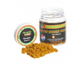 Пеллетс Технокарп Activ Start Pellets SWEET CORN