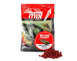 Пеллетс Winner Method/Feeder Ready Soft Pellet 8mm
