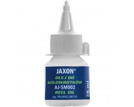 Масло для катушек Jaxon 25ml
