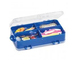 Коробка Jaxon RH-185