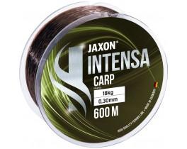 Леска Jaxon Intensa Carp 300/600m