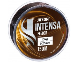 Леска Jaxon Intensa Feeder 150m