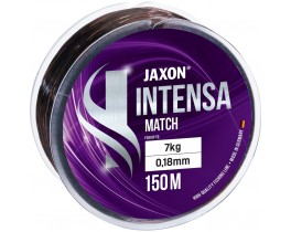 Леска Jaxon Intensa Match 150m