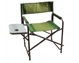 Кресло Jaxon AK-KZY111B 57X47X45/79см со столиком