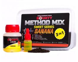 Метод-микс Bounty Method Mix