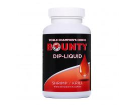 Ликвид BOUNTY DIP-LIQUID