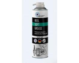 Консистентная смазка для рыболовных катушек HTA Reel Soft Grease 50ml