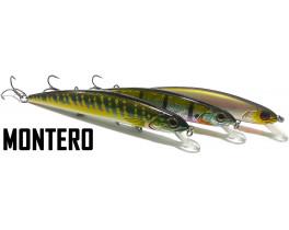 Воблер Strike Pro Montero