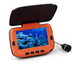 Видеокамера подводная Ranger Lux 20
