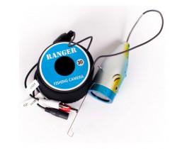 Камера Ranger 15 m (Case)