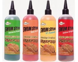 Ликвид Dynamite Baits SwimStim Sticky Pellet Syrup 300ml