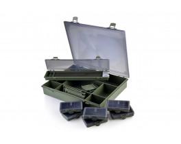 Коробка Tandem Baits T-Box набор большая