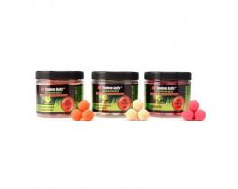 Бойлы Tandem Baits Fluo Pop-Up 16mm 70g Strawberry Cream