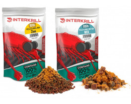 Пеллетс InterKrill Pellets 800g