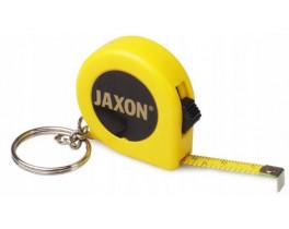 Рулетка Jaxon 1m