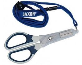 Ножницы рыболовецкие Jaxon AJ-NS18A