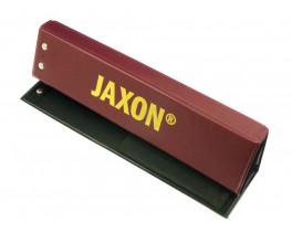 Поводочница Jaxon (портфель для поводков)