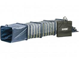 Садок Jaxon Tournament Pro с сумкой