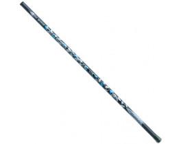 Удилище Jaxon Tenesa Alpha Pole