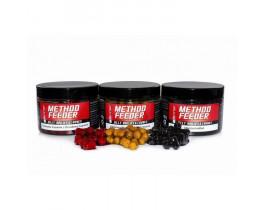 Бойлы Winner Method Feeder Jelly Boilies&Chunks 140g