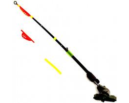 Боковой Кивок Fishing Assistant 360 180mm