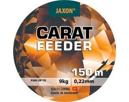 Леска Jaxon Carat Feeder