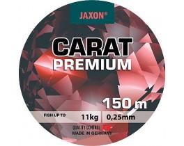 Леска Jaxon Carat Premium