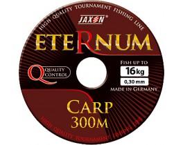 Леска Jaxon Eternum Carp