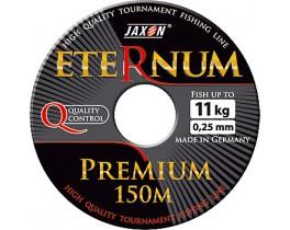 Леска Jaxon Eternum Premium