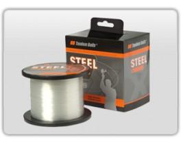 Леска  Tandem Baits Steel Mono