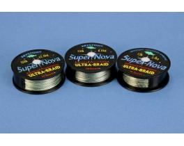 Поводковый материал Kryston Super Nova