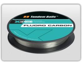 Поводковый материал Tandem Baits Fluorocarbon