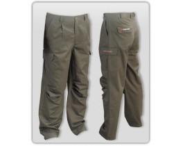 Брюки Tandem Baits Phantom EX Trousers