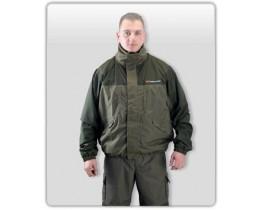Куртка Tandem Baits Phantom EX Active