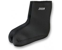 Носки Jaxon неопреновые
