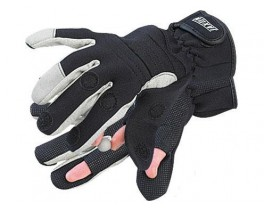 Перчатки неопрен Jaxon AJ-RE101