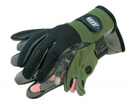 Перчатки неопрен Jaxon AJ-RE102