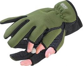 Перчатки неопрен Jaxon AJ-RE103