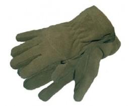Перчатки флисовые Jaxon AJ-RE104