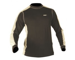 Термобелье Fox Therma-Fit Advanced Thermal Long Sleeve Top