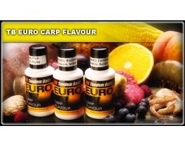 Tandem Baits Euro Flavour Активатор